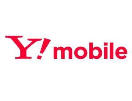 Y!mobileのレビュー!通信速度や感想と注意点は?