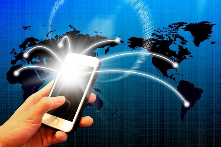 国際通話がお得な格安SIMはどれ?
