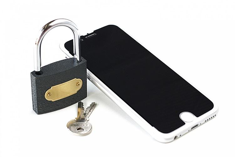フリーメールのセキュリティ
